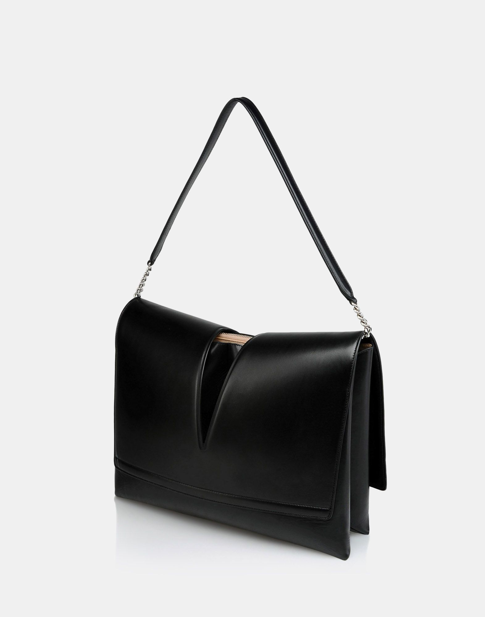 Shoulder Bag Jil Sander Online