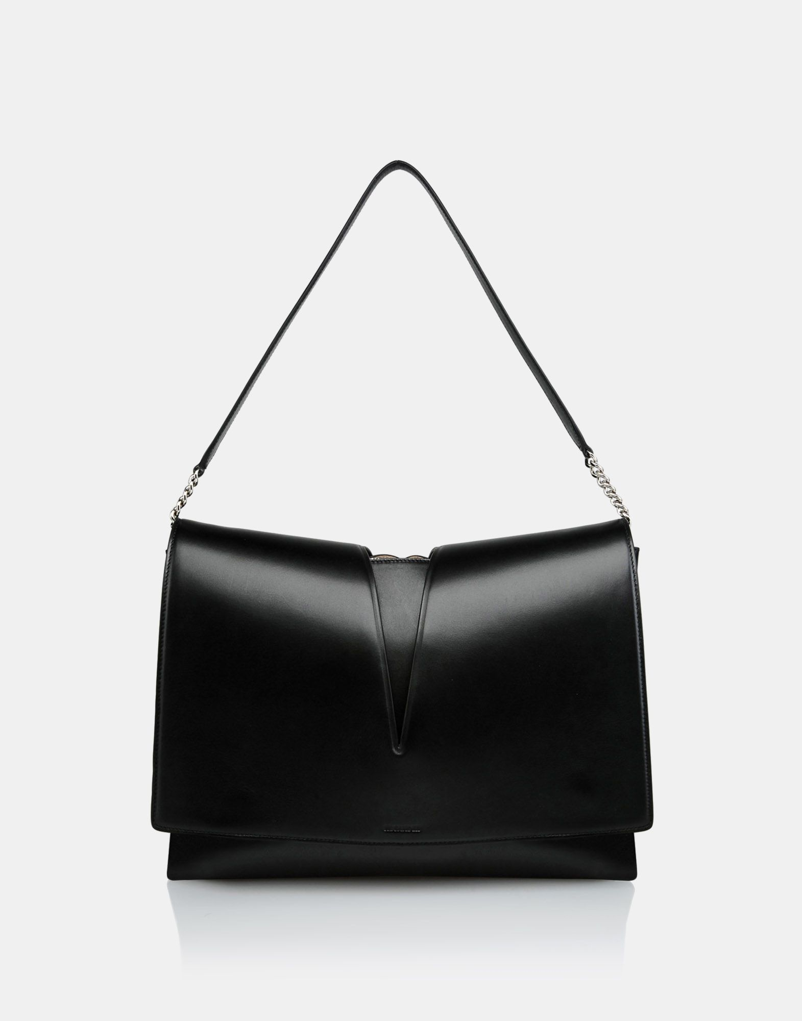 4640ad52fb Shoulder bag Women - Bags Women on Jil Sander Online Store