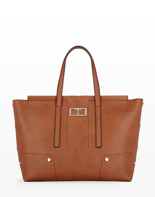 TRUSSARDI - Shopper