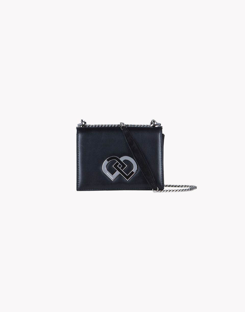 medium dd bag handbags Woman Dsquared2