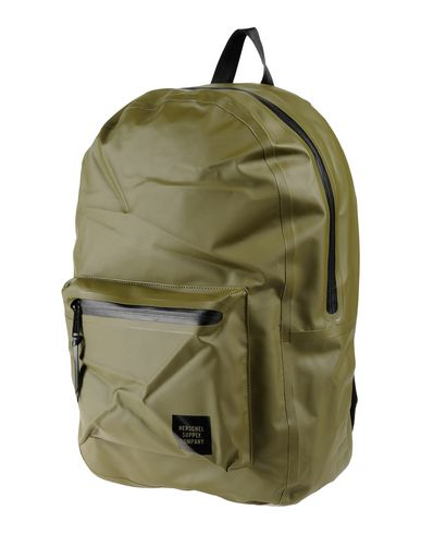 Foto THE HERSCHEL SUPPLY CO. BRAND Zaini e Marsupi unisex