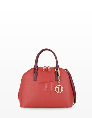 TRUSSARDI JEANS - Handbag