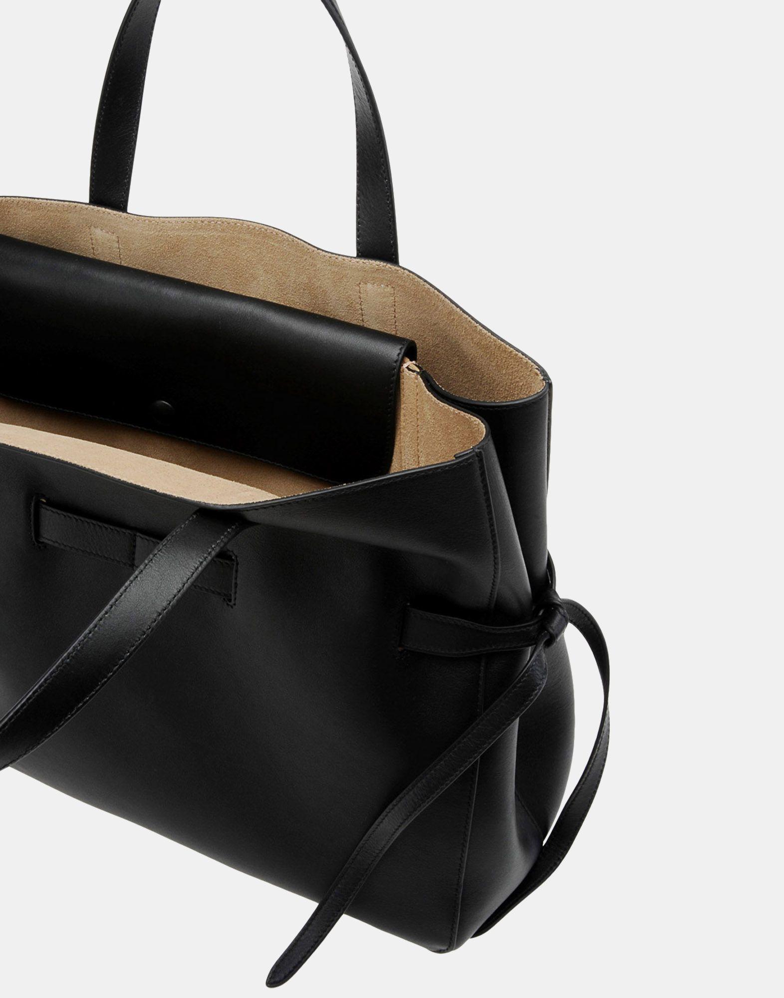 67a20745a95e4 Handtasche Für Sie - Taschen Für Sie auf Jil Sander Online Store