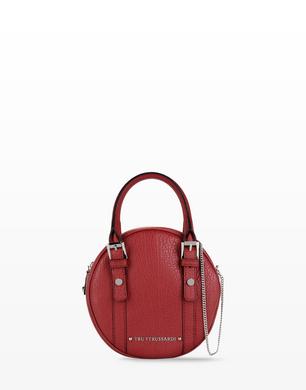 TRU TRUSSARDI - Handbag
