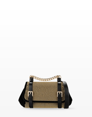 TRUSSARDI - Shoulder Bag