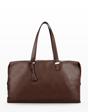 TRUSSARDI - Travel Bag