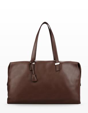 TRUSSARDI - Дорожная сумка