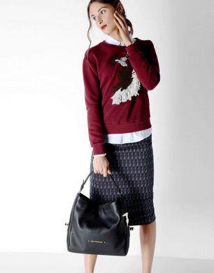 TRU TRUSSARDI - Shoulder Bag