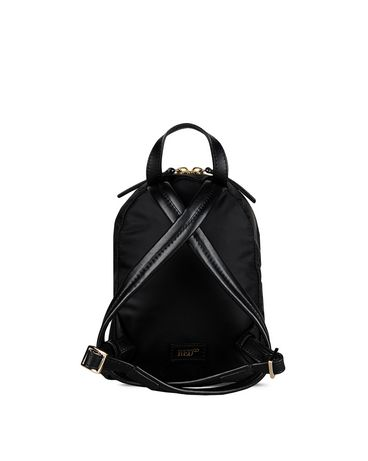 REDValentino KQ2B0622NYV N01 Backpack Woman d