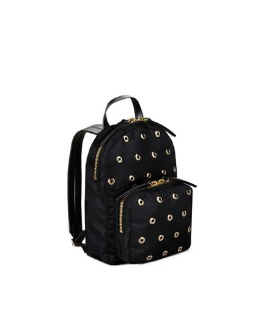REDValentino KQ2B0622NYV N01 Backpack Woman r