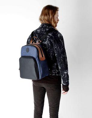 TRUSSARDI - Backpack