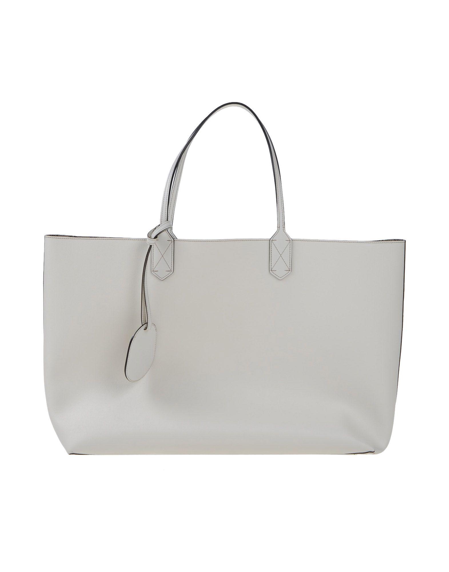 Celebrity badgley mischka handbag