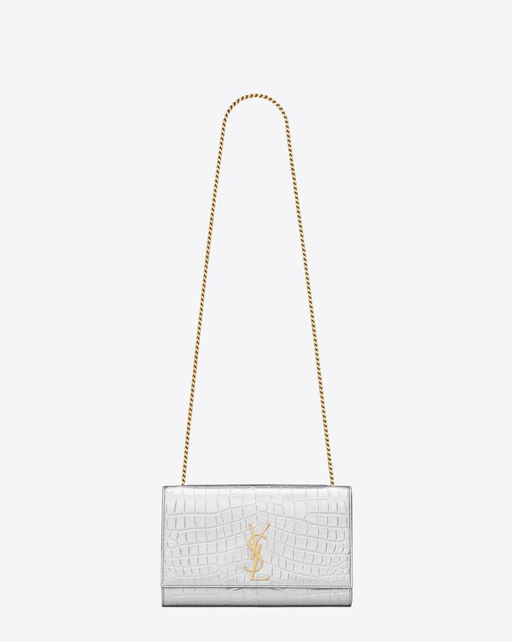 Women\u0026#39;s Shoulder Bags | Saint Laurent | YSL.com