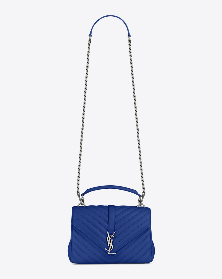 ysl y clutch bag - Women\u0026#39;s Crossbody Bags | Saint Laurent | YSL.com