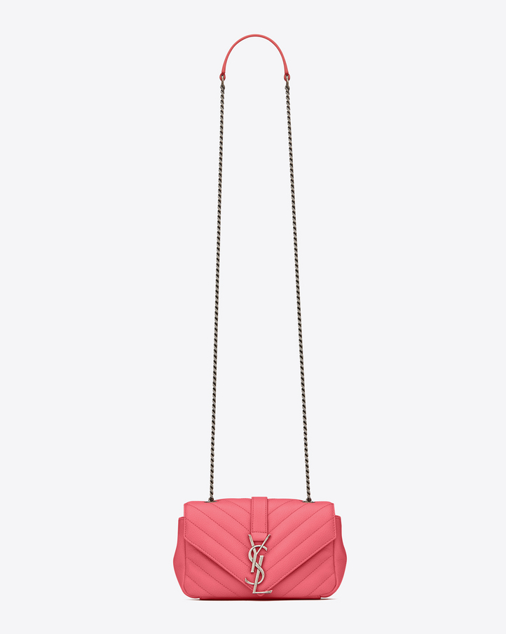 Women\u0026#39;s Crossbody Bags | Saint Laurent | YSL.com