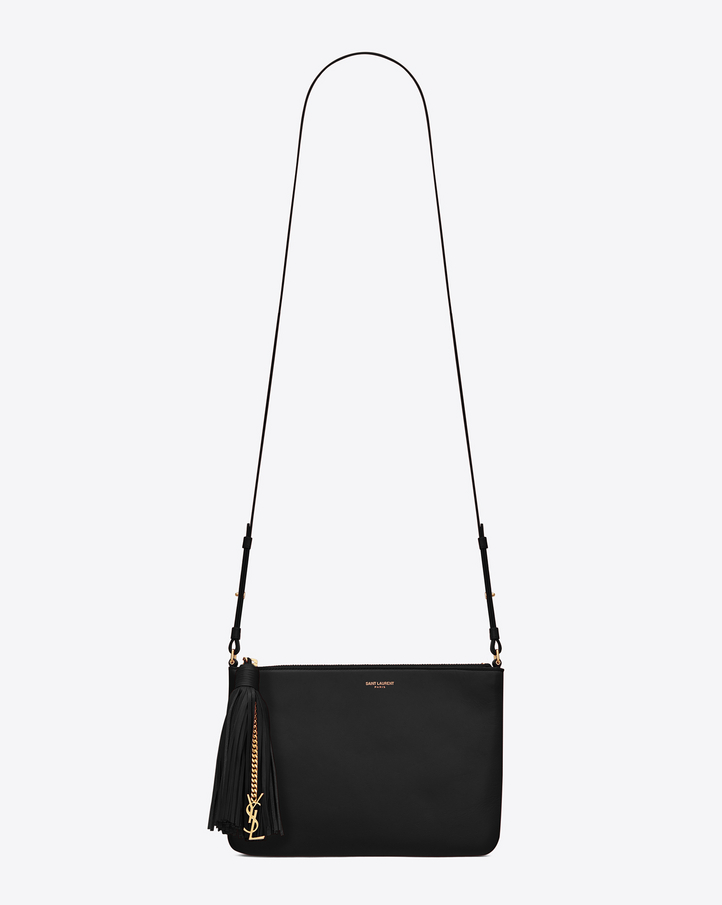 tote ysl - Women\u0026#39;s Crossbody Bags | Saint Laurent | YSL.com