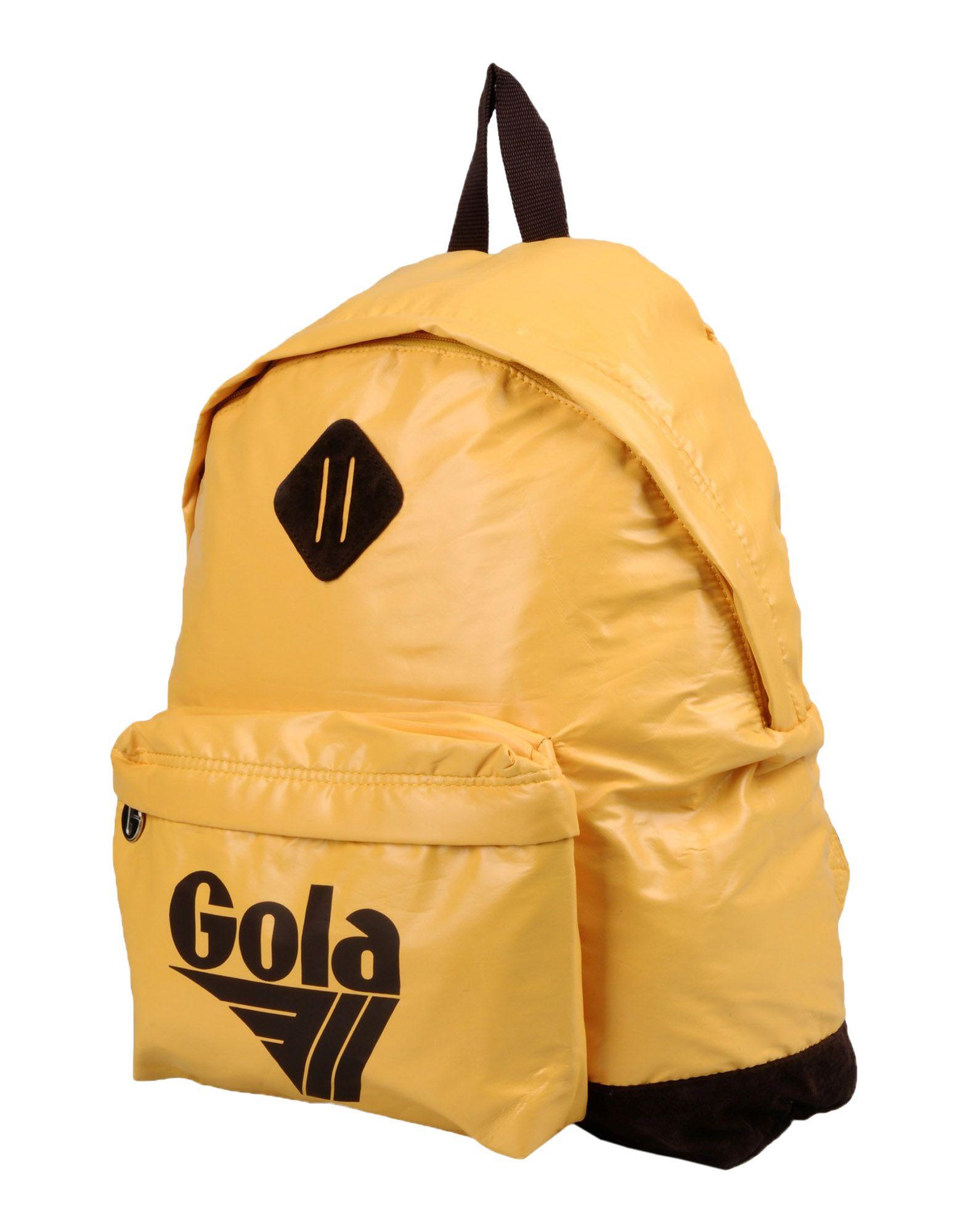 GOLA Backpacks & Fanny packs