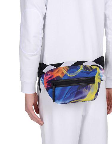 Y-3 QASA BUM BAG HANDBAGS woman Y-3 adidas