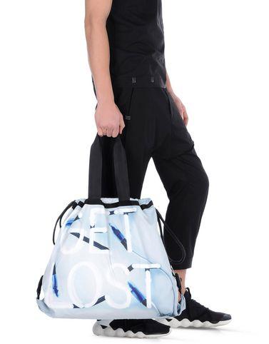 Y-3 BEACH BAG HANDBAGS woman Y-3 adidas