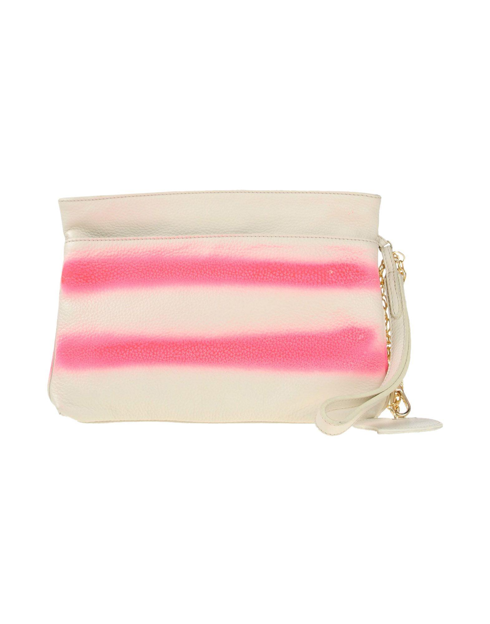 "BECATÃ"" Handbags"