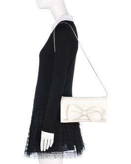 REDValentino Shoulder bag