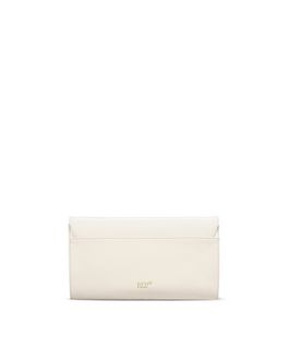 REDValentino KQ2B0644VNT A03 Shoulder bag Woman d