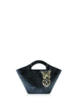LE MINI PASEO Bag