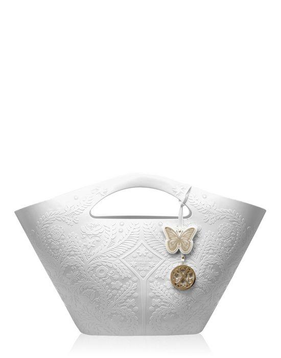 LE PASEO Bag