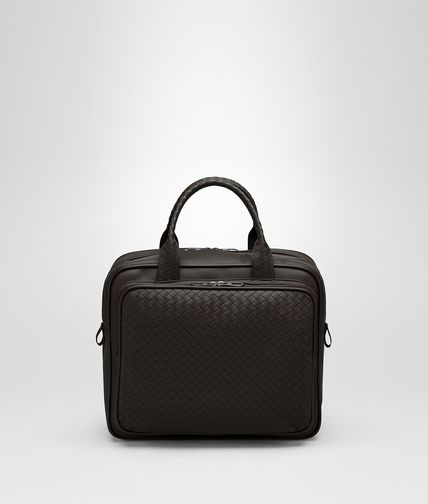 ESPRESSO Intrecciato VN Carry On Bag