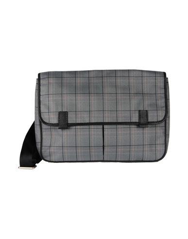Деловые сумки FOSSIL 45292741OW