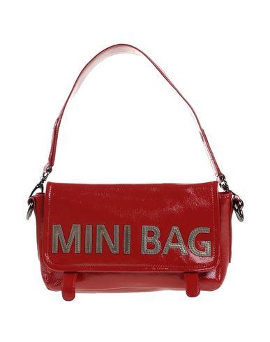 ����� �� ����� MINI 45293109CC