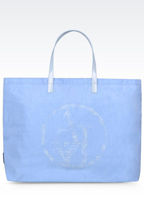 armani-jeans-bags-shoppers-on-armani