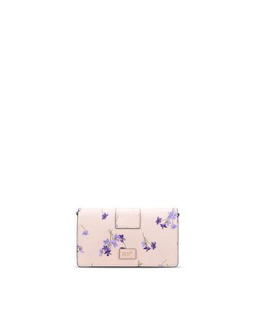 REDValentino KQ0B0654VVT DF9 Shoulder bag Woman d