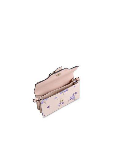 REDValentino KQ0B0654VVT DF9 Shoulder bag Woman e