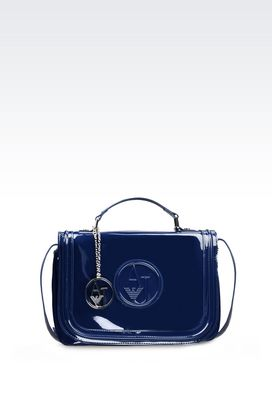 armani bags trendy armani jeans collection for women