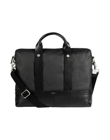 Деловые сумки SKAGEN DENMARK 45294075AH