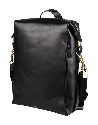 Деловые сумки SKAGEN DENMARK 45294112SW