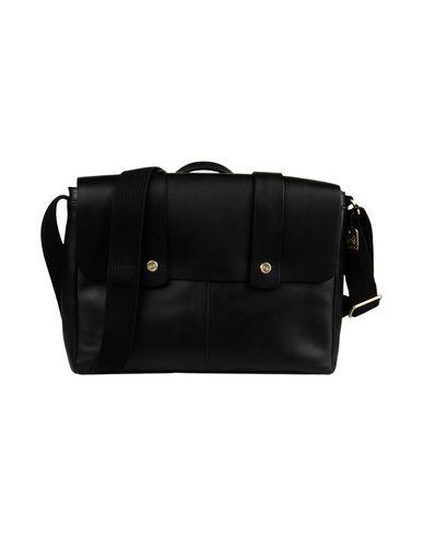 Деловые сумки SKAGEN DENMARK 45294127MB