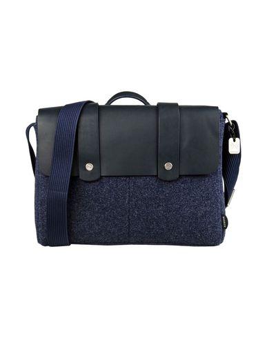 Деловые сумки SKAGEN DENMARK 45294129IW