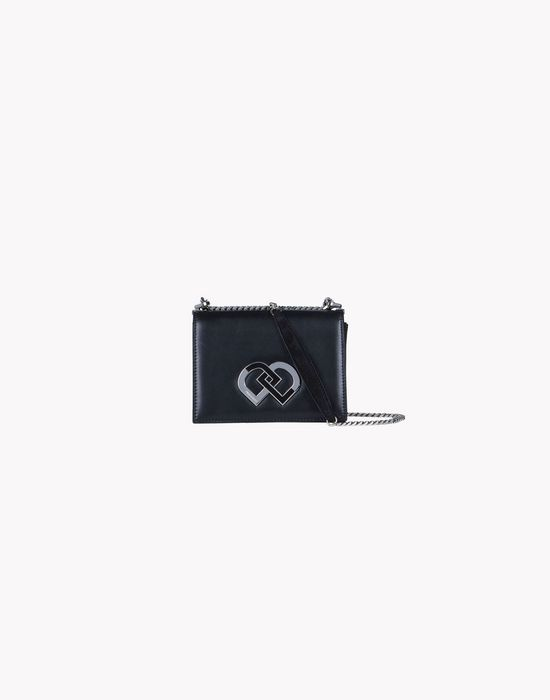 mini dd bag borse Donna Dsquared2