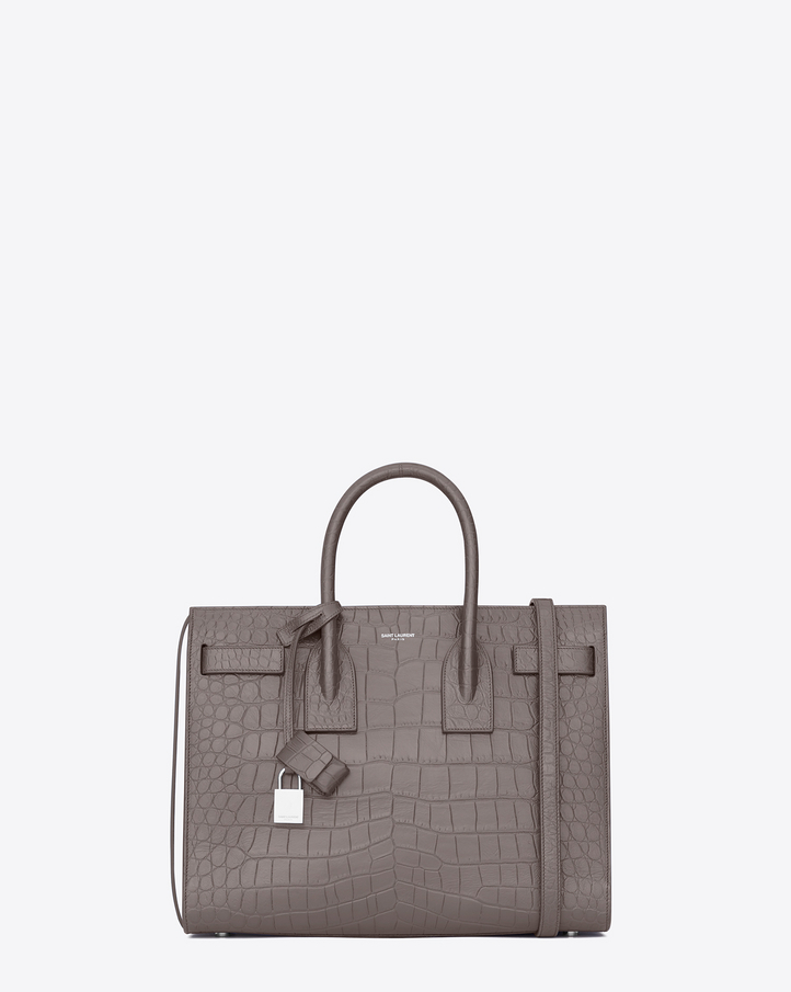 Women\u0026#39;s Handbags | Saint Laurent | YSL.com
