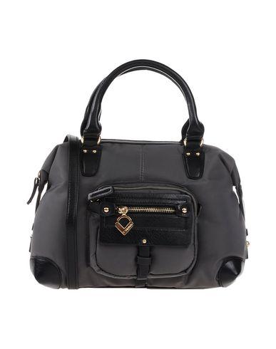VOLUM BAGS Handbags Women on YOOX.COM