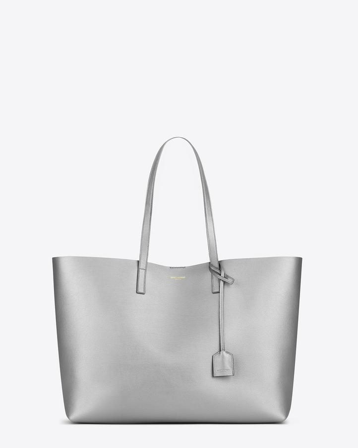 ysl tote handbags
