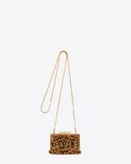 Bijoux Bag