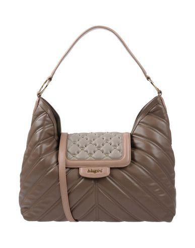 BLUGIRL BLUMARINE BAGS Handbags Women on YOOX.COM
