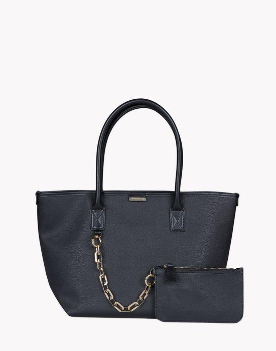 alberta small shopping  borse Donna Dsquared2