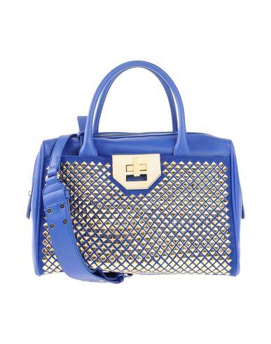 PINKO BAG BAGS Handbags Women on YOOX.COM