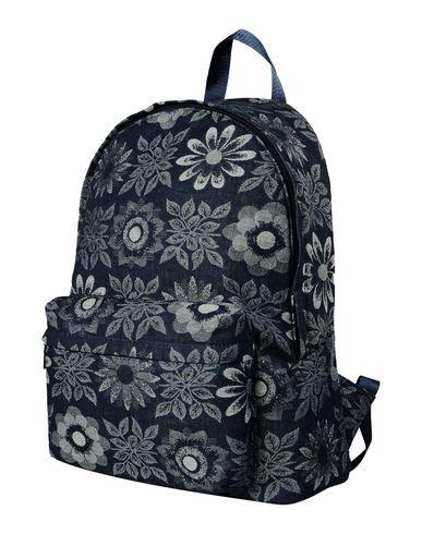 Рюкзаки и сумки на пояс от EDWARD SPIERS
