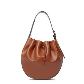 Brandy Shoulder Bag