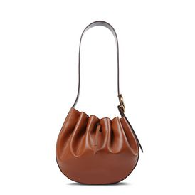 Brandy Long Shoulder Bag